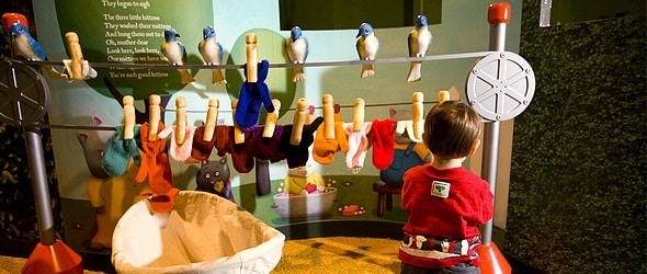 museo-bambini_590.180x120