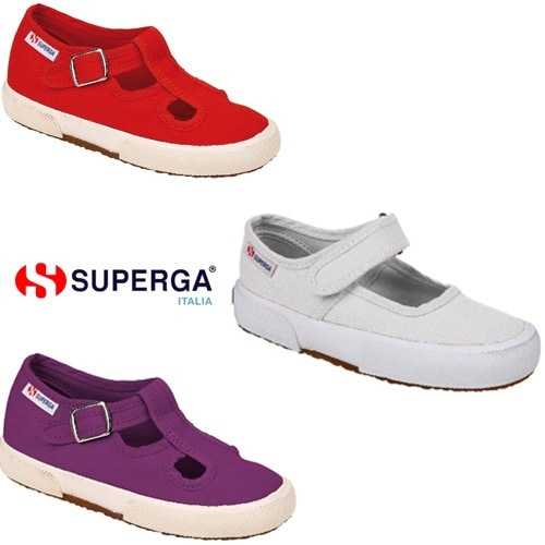 scarpe_estate_superga.1500x1000