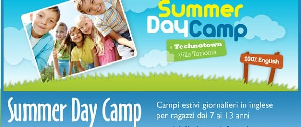summer-day-camp_590.180x120