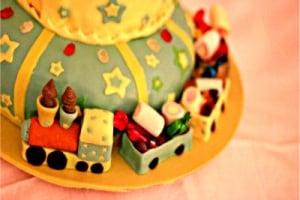 torta-400
