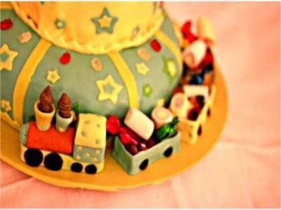 torta-400.180x120