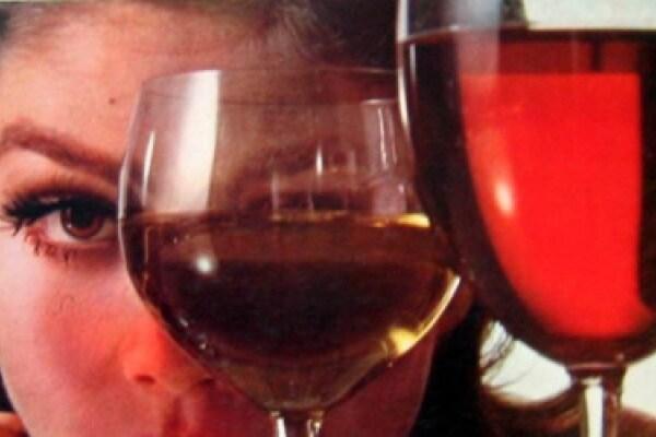 Ecco i segreti per abbinare cibo e vino