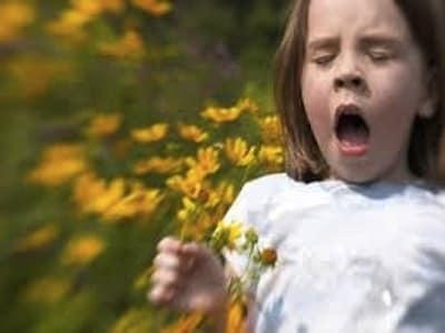 allergia-400.180x120