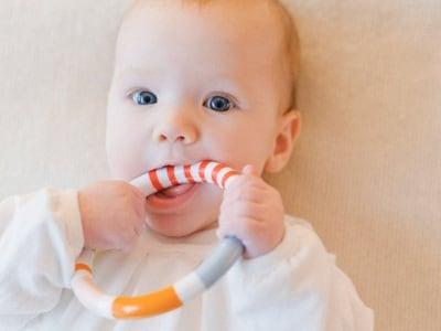 dentizione-bambino-400.180x120