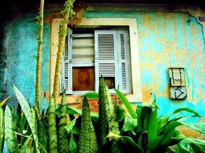 finestra-estate-400.180x120