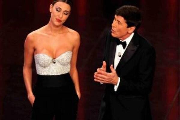 Belén Rodriguez potrebbe essere incinta