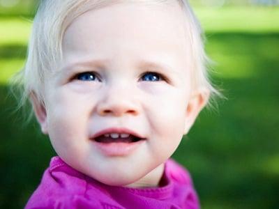 bambino-1-anno-400.180x120