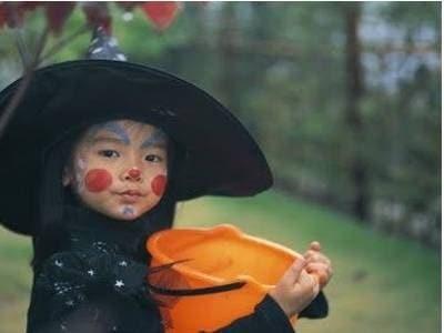 halloween-fai-da-te-strega-400.180x120