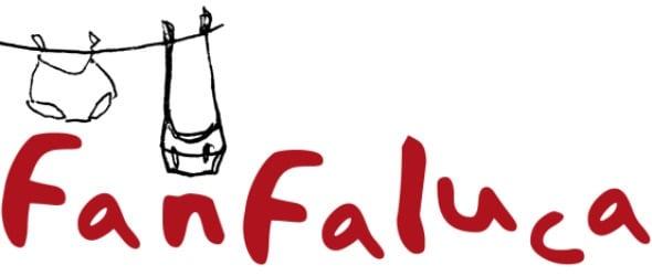 logo-fanfaluca_590.180x120