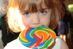 lollipop_590