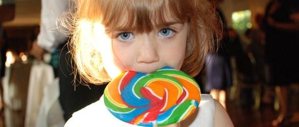 lollipop_590.180x120