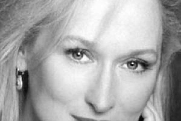 Meryl Streep è madre coraggio