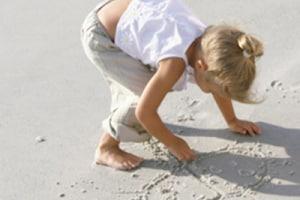 spiaggia-bambini-400