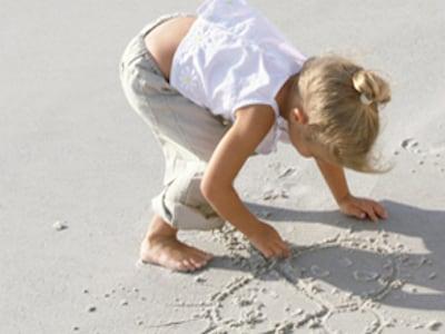 spiaggia-bambini-400.180x120