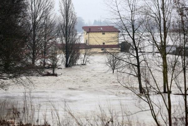 alluvione-emilia.180x120