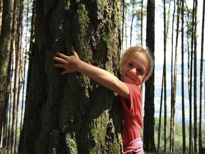 educazione-ambientale-dei-bimbi-400.180x120