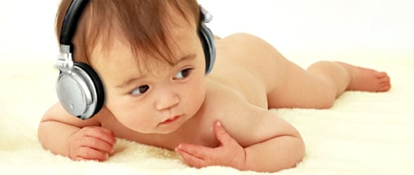 musica-bambini590.180x120