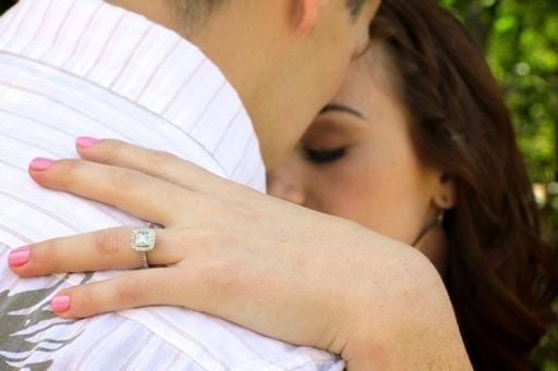 anello-fidanzamento.180x120