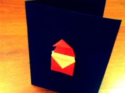 babbo-natale-origami-400.180x120