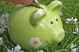 risparmi-e-famiglia-400