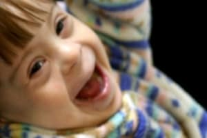 villocentesi-o-amniocentesibig