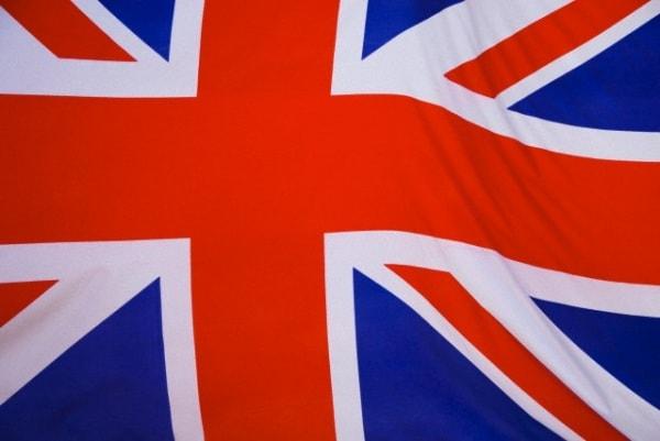 bandiera-inglese.180x120