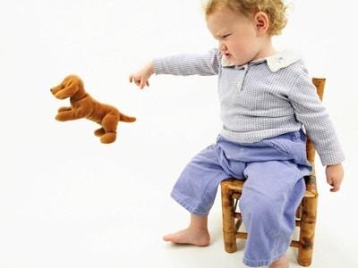 capricci-2-anni