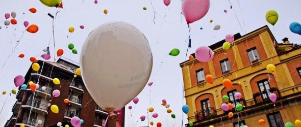 festa_590.180x120