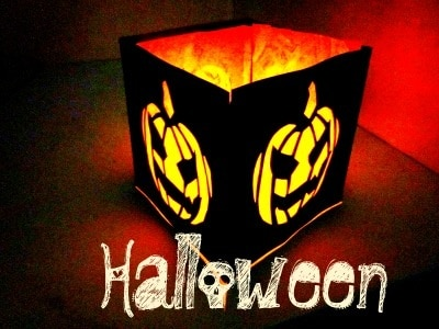halloween-400.180x120