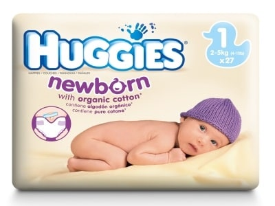 huggies-new-born-400.180x120