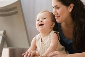 mamme-blogger-400