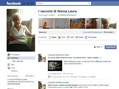 Nonna-Laura-fanpage-Facebook-400.180x120