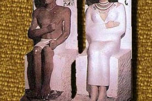 Mamma e Corano