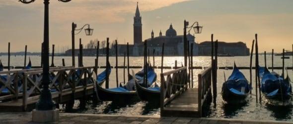 mamma-simona_trasferimento-venezia_big.180x120