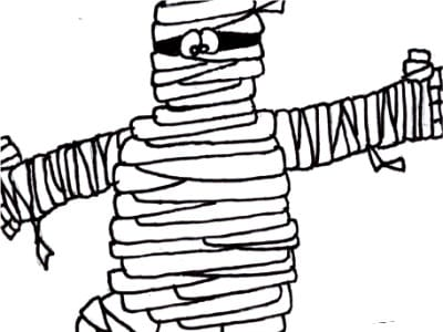 mummia-400.180x120