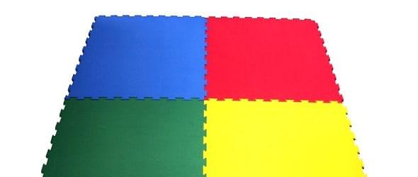 puzzle_590.180x120