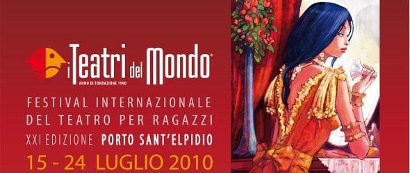 TeatridelMondo-2010_590.180x120