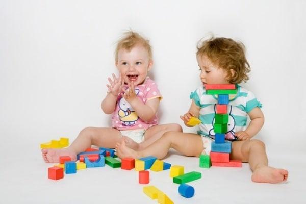 Di che cosa hanno davvero bisogno i nostri figli?