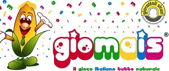 giomais_590.180x120