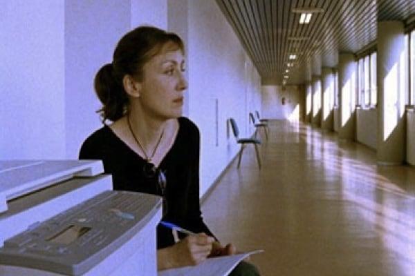 Mobbing e maternità in Italia: quali numeri, quali tutele?