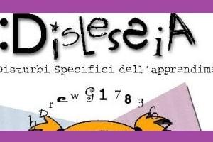 dislessia_590