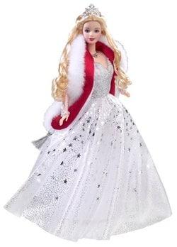 50304_barbie_celebration.180x120