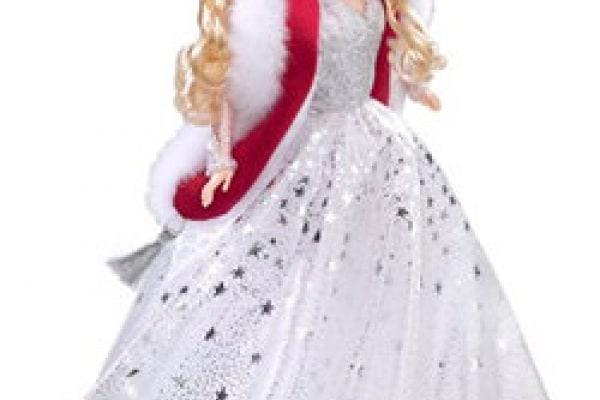 Barbie vince causa contro le Bratz