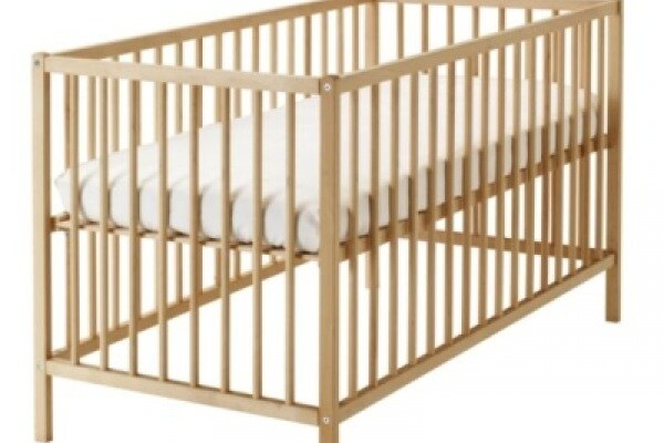 Precauzioni e regole da seguire quando il bambino è appena nato