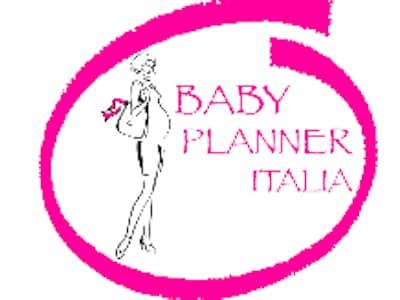 baby-planner-ita-400.180x120