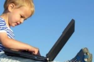 bambino_internet_big