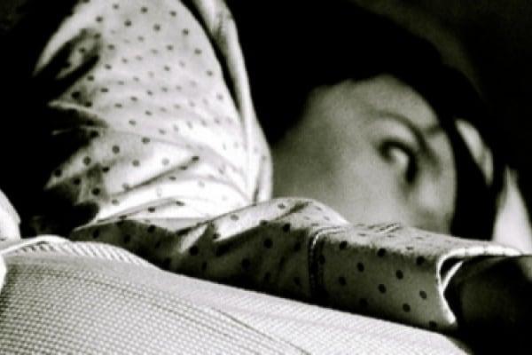Neonati sottopeso da mamme depresse