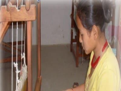 educazione-bambine-in-india-400.180x120