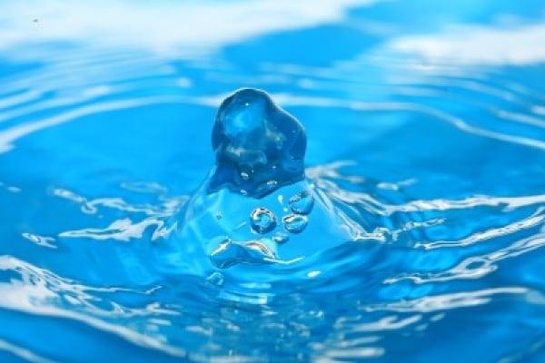 Ridurre gli sprechi in occasione della Giornata Mondiale dell'Acqua
