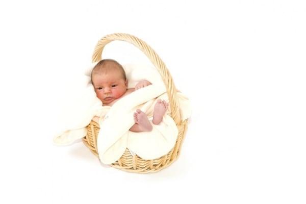 Ovaie microcistiche: Pensavo fosse impossibile, invece ero già incinta di 16 settimane